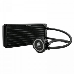 CR COOLER H105 CW-9060016-WW