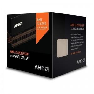 AD CPU FX-6350 VISHERA FD6350FRHKHBX