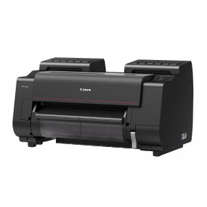 CANON PRO-2000 A1 LARGE FORMAT PRINTER