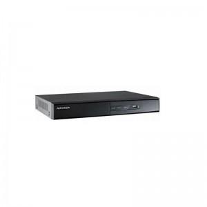 HIKVISION TURBO HD DVR 8CH 720P