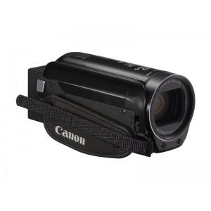 VIDEO CAMERA CANON HF R76