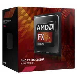 AD CPU FX  FD832EWMHKBOX