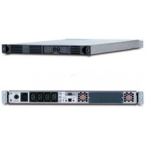 APC Smart-UPS 1000VA USB & Serial RM 1U