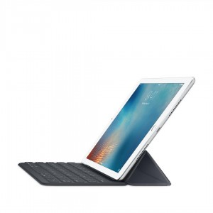 AL SMART KEYBOARD IPAD PRO 9.7