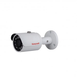 CAMERA IP BULLET 1.3MP HD 720P HBD1PR1