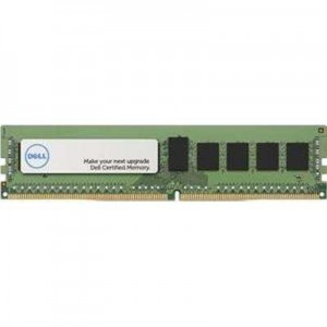 DL 16 GB Certified Memory Module-2Rx4