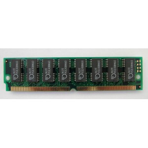CANON SYSTEM UPGRADE RAM-C1 (512MB)
