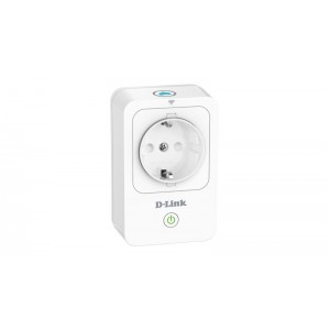 SMARTPLUG MYHOME D-LINK DSP-W215