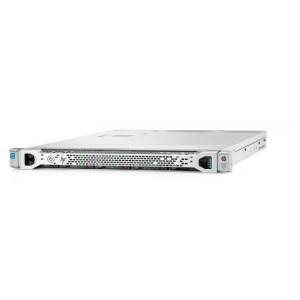 HP DL360 Gen9 E5-2603v3 ETY SATA Svr