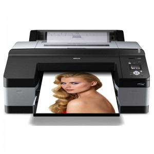 EPSON PRO 4900 A2 LARGE FORMAT PRINTER