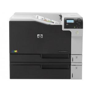 HP LASERJET M750N COLOR LASER PRINTER