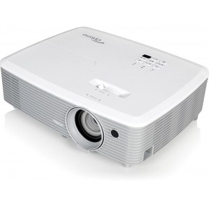 PROJECTOR OPTOMA X400