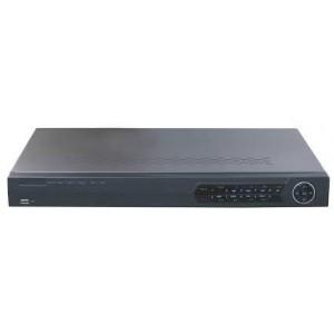 HIKVISION EMBEDDED NVR DS-7608NI-ST