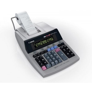 CANON MP1611LTSC CALCULATOR 16 DIGITS