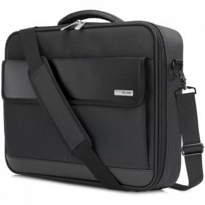 BAG NTB BELKIN 15.6 F8N204 BLACK