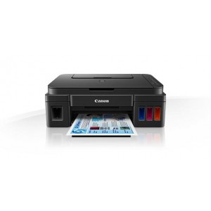 CANON G3400 CISS COLOR INKJET MFP TW