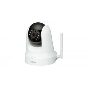 DLINK IP-CAM D/N N150 HD 0LUX PTZ CLD