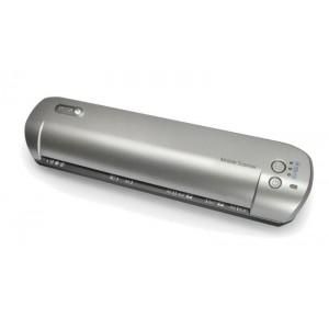 XEROX 100N02826 MOBILE SCANNER SD