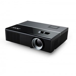 PROJECTOR ACER P1276