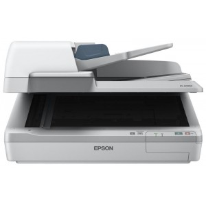 EPSON DS-70000 A3 SCANNER