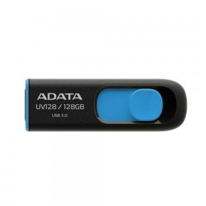 USB 128GB ADATA AUV128-128G-RBE