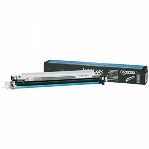 LEXMARK C53030X PHOTOCONDUCTOR