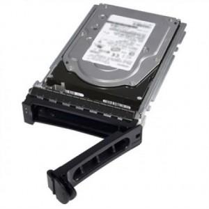 HDD Dell 2TB 7.2K RPM NLSAS 12Gbps 512n