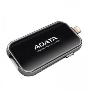 USB 64GB ADATA AUE710-64G-CBK