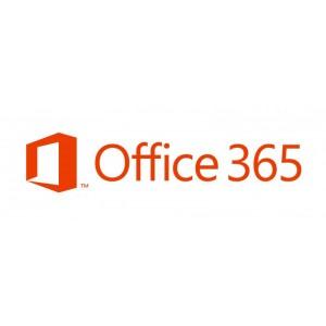 SERV CONFIGURARE START OFFICE 365
