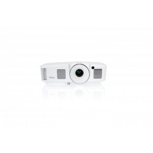 PROJECTOR OPTOMA EH341