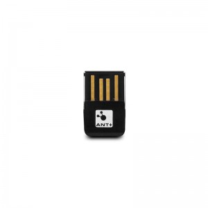 STICK USB DISPOZITIVE GARMIN