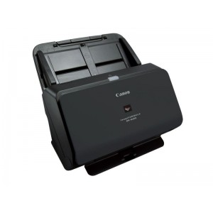 CANON DRM260 SCANNER