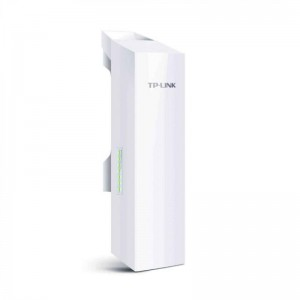 TPLINK CPE OUT N300 2.4GHZ