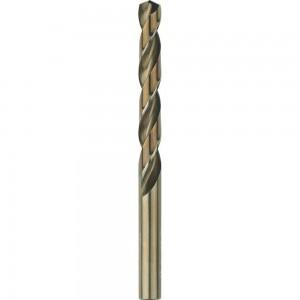 Bosch Burghiu metal HSS-CO 4.5X80mm