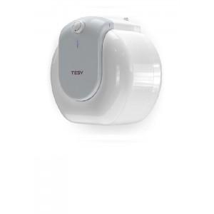 BOILER ELECTRIC 10L TESY GCU1015L52RC