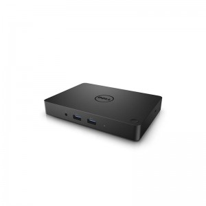 DELL BUSINESS DOCK WD15 180W