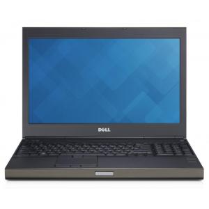 DL PRE M6800 FHD I7-4940 32 1T+8 K5100 D