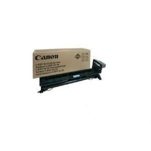 CANON DUCEXV32/33 BLACK DRUM UNIT