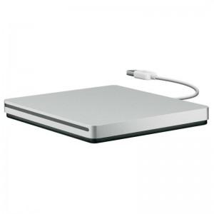 AL DVD+/-RW USB SUPERDRIVE