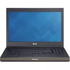 DL PRE M4800 I7-4810 8 500 M5100 W7/8
