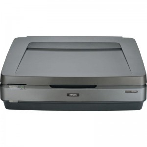 EPSON 11000XL EXPRESSION A3 SCANNER