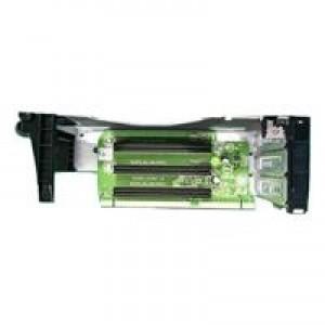 DL KIT R730/xd PCIe Riser 1, 3 x8 SLOTS