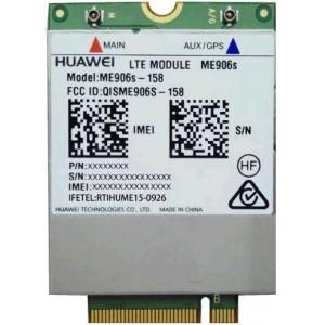 LN THINKPAD ME906S 4G LTE MODULE