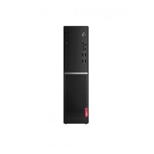 LN V520s I5-7400 4GB 1TB UMA W10P