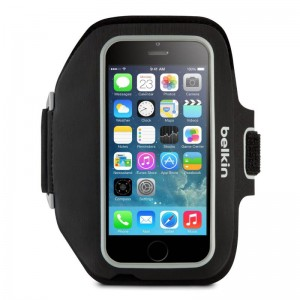HUSA BELKIN ARMBAND IPHONE 6/6S PLUS