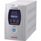 UPS 2000VA V-MARK 2000SD 8 MIN HL LCD PM