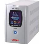 UPS 2000VA V-MARK 2000SD 8 MIN HL LCD PM