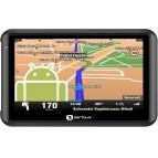"""Sistem de navigatie 5"""" cu harta EUROPA 2018, Urban Pilot"""