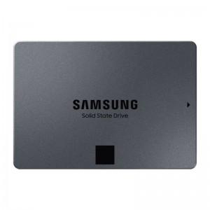 SSD 2TB SAMSUNG, 2.5'' SATA3