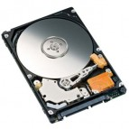 Hard Disk laptop 40GB, S-ATA, 2.5""
